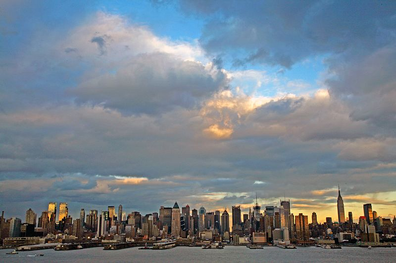 File:Manhattan Sunset Dream.jpg