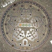 Manhole Cover.jpg