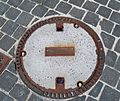 Manhole cover brussels 4.jpg