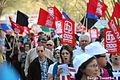 Manifestação CGTP 13 Março 09 (3364960117).jpg