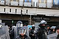 Manifestación y protestas del 04 de junio de 2020 en Guadalajara, Jalisco, por la muerte de Giovanni López 193.jpg