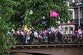 Manifestation contre le mariage homosexuel Strasbourg 4 mai 2013 44.jpg