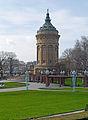 Mannheim-2014-Wasserturm-am-Friedrichsplatz-MA-068.jpg