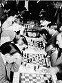 Mannschafts-Blitz 1958 04-20 Oberamstadt.jpeg
