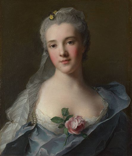 Fichier:Manon Balletti (1757) by Jean-Marc Nattier.jpg