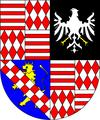 Mansfeld-Vorder.PNG