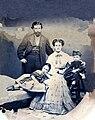 Manuel Rafael y Eduarda con Eda y Manuel José 1861 copia.jpg