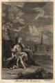 Manuel de Sousa 2.º (Theatro histórico, genealógico, y panegyrico; erigido a la inmortalidad de la Excelentíssima Casa de Sousa, 1694).png