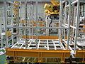 Manufacturing equipment 096.jpg