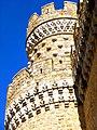 Manzanares el Real - Castillo 22.jpg