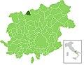 Map - IT - Benevento - Sassinoro.jpg