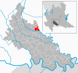 Map - IT - Lodi - Abbadia Cerreto.png
