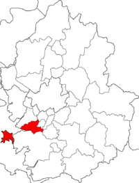 Map Ansan-si.png