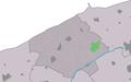 Map NL Ferwerderadiel Reitsum.png