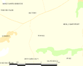 Map commune FR insee code 02496.png