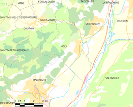 Map commune FR insee code 04245.png