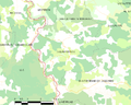 Map commune FR insee code 07047.png