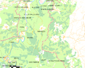 Map commune FR insee code 08214.png