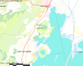 Map commune FR insee code 11024.png