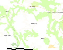 Map commune FR insee code 15128.png