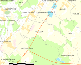 Map commune FR insee code 21194.png