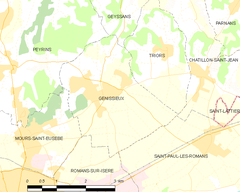 Map commune FR insee code 26139.png
