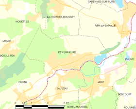 Map commune FR insee code 27230.png