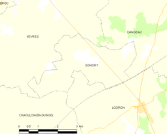 Map commune FR insee code 28182.png