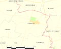 Map commune FR insee code 28294.png