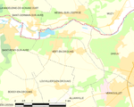 Map commune FR insee code 28405.png