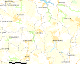 Map commune FR insee code 29035.png