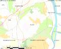 Map commune FR insee code 30209.png
