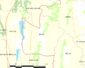 Map commune FR insee code 32424.png