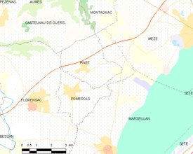 Map commune FR insee code 34207.png