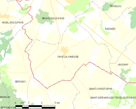 Map commune FR insee code 37105.png