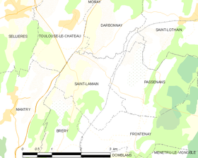 Map commune FR insee code 39486.png