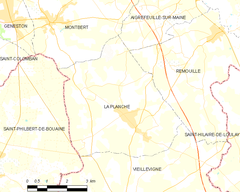 Map commune FR insee code 44127.png