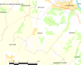 Map commune FR insee code 47016.png