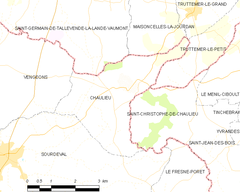 Map commune FR insee code 50514.png