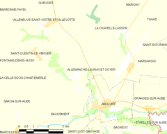 Map commune FR insee code 51004.png
