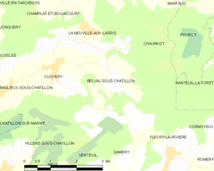 Map commune FR insee code 51048.png