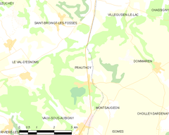 Map commune FR insee code 52405.png