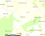 Map commune FR insee code 54370.png