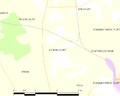 Map commune FR insee code 55216.png