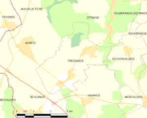 Map commune FR insee code 57678.png