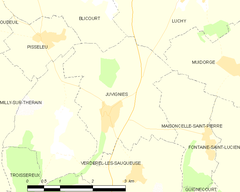 Map commune FR insee code 60328.png