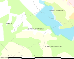Map commune FR insee code 60426.png