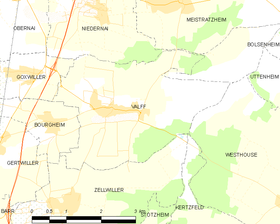 Map commune FR insee code 67504.png