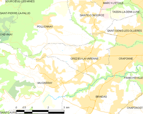 Map commune FR insee code 69094.png