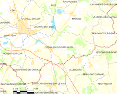 Map commune FR insee code 72115.png